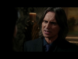 Once upon a time Season 3 Episode 9